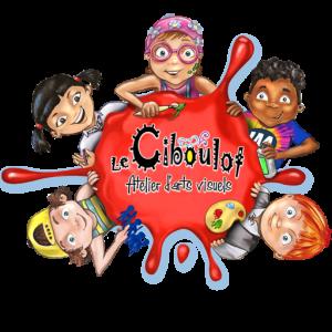 YouTube Le Ciboulot